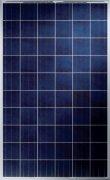 Fotovoltický panel GS POWER POLY