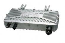 Mikronventor INV 350-60AC MPPT
